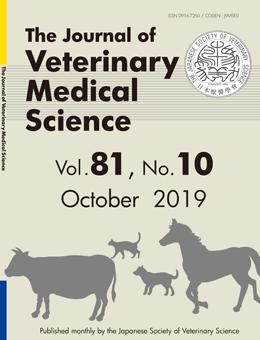 vol-81-no-10-october-2019