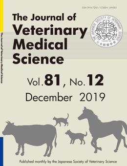 vol-81-no-12-december-2019