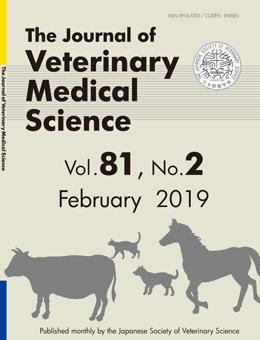 vol-81-no-2-february-2019
