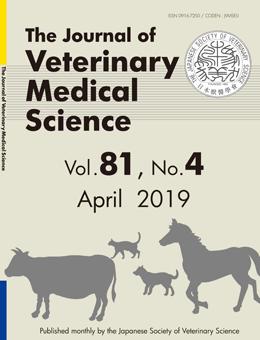 vol-81-no-4-april-2019