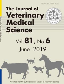 vol-81-no-6-june-2019