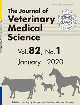 vol-82-no-1-january-2020