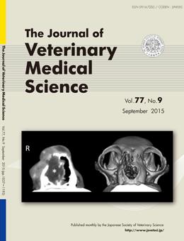 vol-77-no-9-september-2015