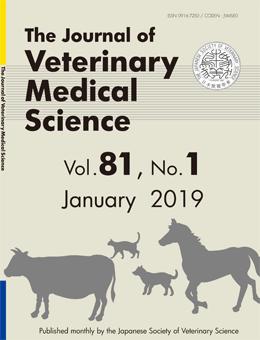 vol-81-no-1-january-2019