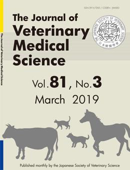 vol-81-no-3-march-2019