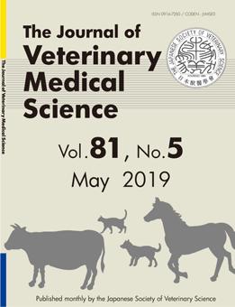 vol-81-no-5-may-2019