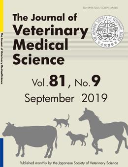 vol-81-no-9-september-2019