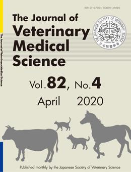 vol-82-no-4-april-2020