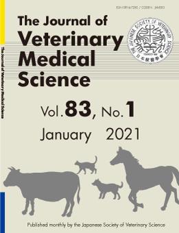 vol-83-no-1-january-2021