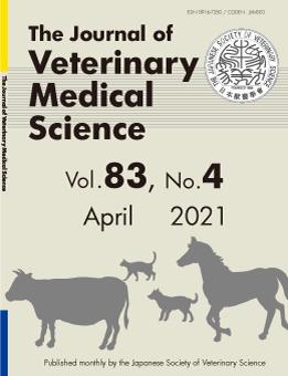 vol-83-no-4-april-2021